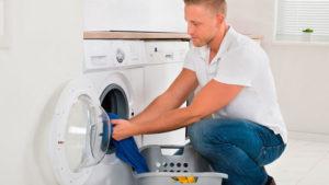 reparacion lavadoras bosch balay maresme